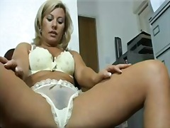 Xhamster Movie:Super milf tracey coleman's pe...