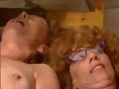See: Group sex with mature ...