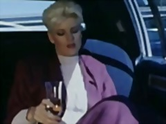 Limo relax