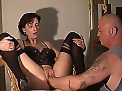 fetish, mature, milf, straight