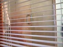 See: Hidden cam - through w...