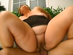 granny, bbw, amateur, big boobs,