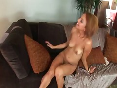 Hotshame - Veronique vega kills t...