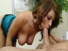 Halie james shows off ... video