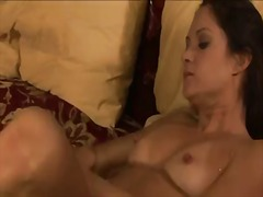 Wetplace Movie:Fuck crazed sweetie ginger lyn...