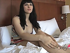 See: BAILEY JAY IN: HITACHI...