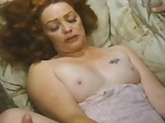 Granny get fucked - 9 preview