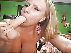toy, toys, webcam, masturbation,