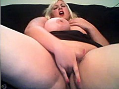 Webcams 2014 - bbw sno... - Xhamster
