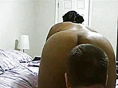 Ass sniffing and licking - Xhamster