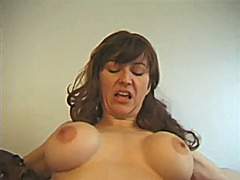 Buttpawg anal 2 video