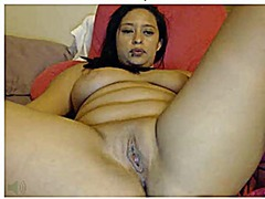 Xhamster Movie:Sexy filipina