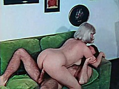 stocking, stockings, hairy, swingers, vintage, german, swinger,