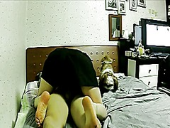 Pet puppy with young k... - Xhamster