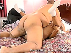 ebony, amateur, swinger, mature,