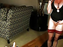 erotic, mature, masturbation,