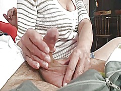 Keez Movies Movie:She fucks her daughter's boyfr...