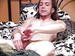 jerking, nude, homosexual, masturbation, video, naked, cock, studs, boy