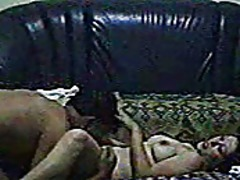 Indonesia couple video