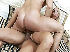 Ebony color haired luc... - H2porn