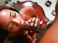 Brooke taylor gets fuc... video
