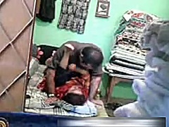 Private Home Clips Movie:mature pakistani couple stolen...
