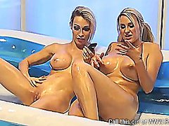 See: Chessie kay and jessic...