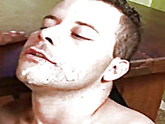 butt, hardcore, studs, 3d, cumshot, dick, anal, lick, ass, men, cock, latin, gay