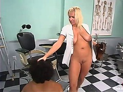 Xana star makes dax st... - Yobt