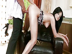 Wetplace - Melanie doll loves fuc...
