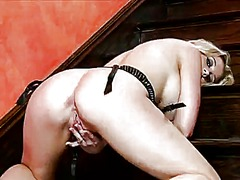 Wetplace Movie:Alisha king with juicy breasts...