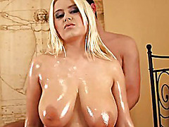 H2porn Movie:Sexy and busty pamela2 works h...