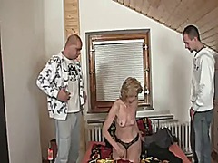 mature, threesome, 3some, reality,