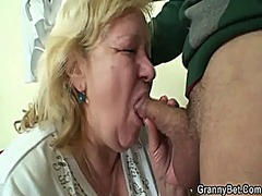 mom, mommy, mature, cougar, old,