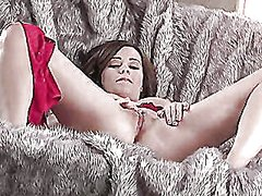 Thumb: Taylor vixen works her...