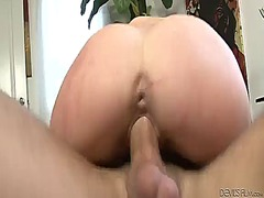 Hotshame Movie:Victoria lawson and her horny ...