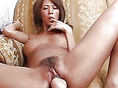 big, boobs, straight, fetish, asian, milf