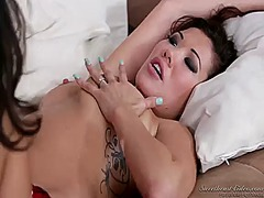 Asian london keyes get... video