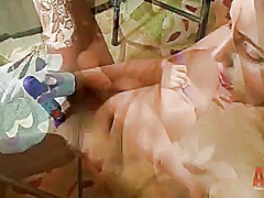 Wetplace Movie:Brunette whore hope with tiny ...