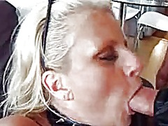 mature, bisexual, strapon, bdsm,
