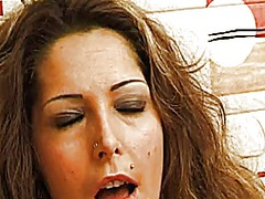 French porn 9 anal les... - Xhamster