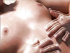 Xhamster Movie:Whipped near the pool