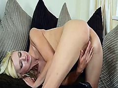 Thumb: Jessi green with small...