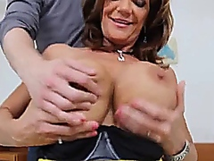 Naughty Anal MILFs 201... video