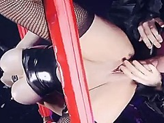 Tube8 - Jasmine jae dark edge 2/5