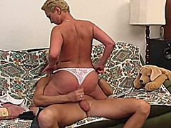 Mein privat video 28 video