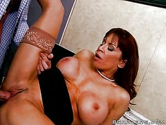 Devon michaels is a sl... video