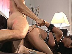 Redtube Movie:Raven bay krazy fuckerz horned...