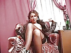 Hot russian girl mastu... - Xhamster