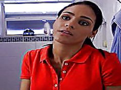 Redtube Movie:Bangbros jasmine